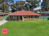 65 Bilmark Drive, Raymond Terrace, NSW 2324