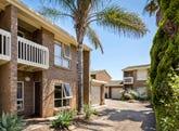3/8 Wallala Avenue, Park Holme, SA 5043