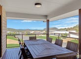 34 Waterview Drive, Lammermoor, Qld 4703