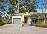 3/2 Auluba Road, Turramurra, NSW 2074