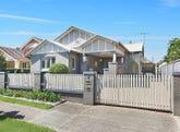 2 Hebburn Street, Hamilton East, NSW 2303