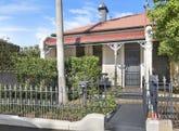 2 Adolphus Street, Balmain, NSW 2041