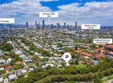 8 Stanley Terrace, East Brisbane, Qld 4169