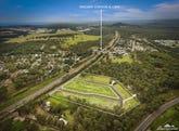 Lot 1-38, 33-47 Railway Road, Warnervale, NSW 2259