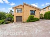 3 9-11 Loinah Road, Montagu Bay, Tas 7018