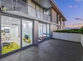 1302 Penthouse/260 Coward Street, Mascot, NSW 2020