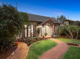4 Clive Road, Hawthorn East, Vic 3123