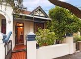 9 Avona Avenue, Glebe, NSW 2037