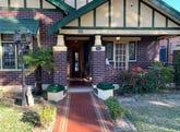 95 Hay Street, Ashbury, NSW 2193