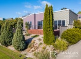 1/34 Lachlan Pde, Trevallyn, Tas 7250