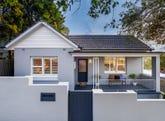 58 Alleyne Street, Chatswood, NSW 2067