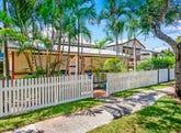 38 Norman Street, East Brisbane, Qld 4169