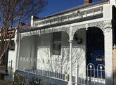 68 Malmsbury Street, Kew, Vic 3101