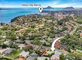 151 Navala Avenue, Nelson Bay, NSW 2315