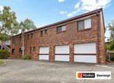 Unit 1/1 Buna Street, Beenleigh, Qld 4207