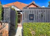 58 Glover Street, Mosman, NSW 2088
