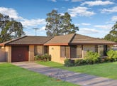 4 Cocos Place, Quakers Hill, NSW 2763