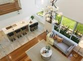 23 Kareela Road, Chatswood, NSW 2067