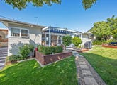 19 South Road, West Ulverstone, Tas 7315