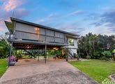 32 Moulden Terrace, Moulden, NT 0830