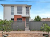 1/53 Ross Road, Hectorville, SA 5073