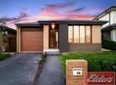 14 Northridge Road, Jordan Springs, NSW 2747