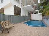 17/7 Manila Place, Woolner, NT 0820