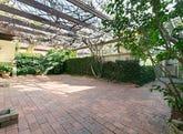 1/21 Seaview Street, Balgowlah, NSW 2093