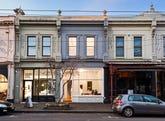77 Gertrude Street, Fitzroy, Vic 3065