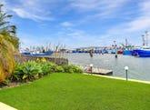 2/6 Island Drive, Port Lincoln, SA 5606