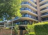 3C/100 South Terrace, Adelaide, SA 5000