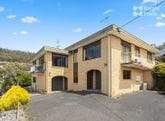 2/13 Hooper Crescent, Mount Stuart, Tas 7000
