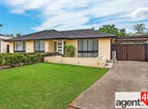 5 Elder Place, Werrington County, NSW 2747