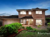 361 Childs Road, Mill Park, Vic 3082