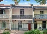 38 Shepherd Street, Chippendale, NSW 2008