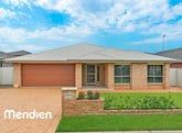 16 Willunga Ave, Kellyville Ridge, NSW 2155