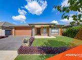 12 Wader Street, Cranebrook, NSW 2749