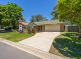 26 Winchester Dr, Nerang, Qld 4211