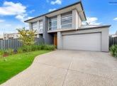 13 Gordon Terrace, Morphettville, SA 5043