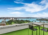 12/123-125 Macquarie Street, Sydney, NSW 2000