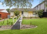 9 Latvia Avenue, Greenacre, NSW 2190