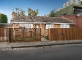 50-52 Little Charles Street, Fitzroy, Vic 3065