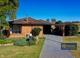 13 Banksia Close, Gloucester, NSW 2422