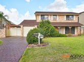 20 Ilford Place, Abbotsbury, NSW 2176