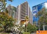 712/478 St Kilda Road, Melbourne, Vic 3000