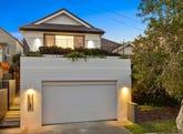 6A Esther Road, Mosman, NSW 2088