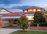 5 Violet Street, Balgowlah, NSW 2093