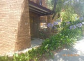 23 Chatsworth Tce, Claremont, WA 6010