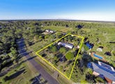 26 Tanderra Drive, South Kolan, Qld 4670