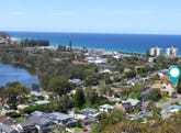 2/39-49 Clarke Street, Narrabeen, NSW 2101